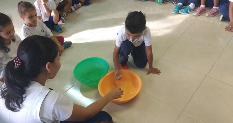 Infatil V Obediencia_Dia da água (6) (Medium)