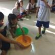 Infatil V Obediencia_Dia da água (7) (Medium)