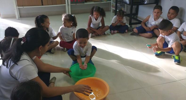Infatil V Obediencia_Dia da água (9) (Medium)