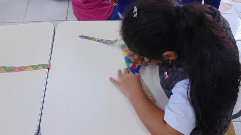 Infantil V Gratidão_Dia do Índio (13) (Medium)