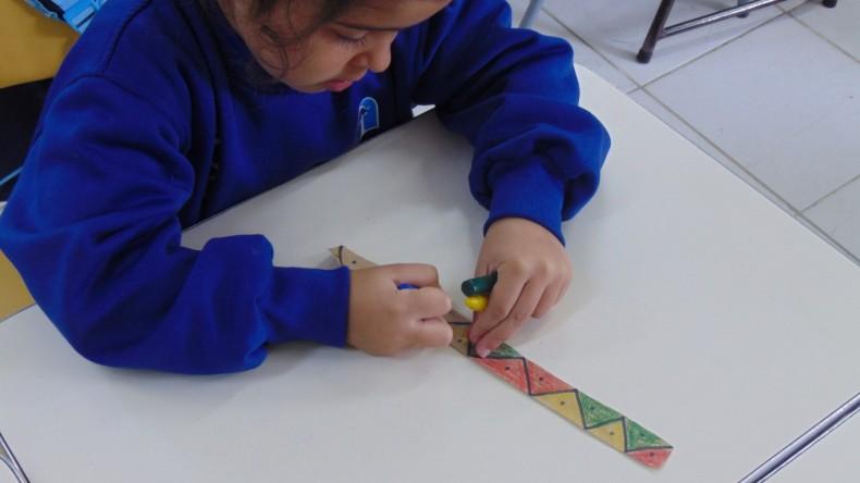 Infantil V Gratidão_Dia do Índio (15) (Medium)