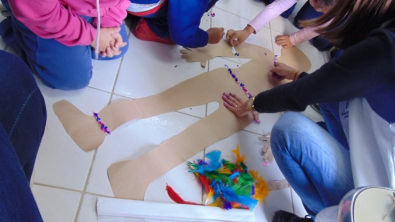 Infantil V Gratidão_Dia do Índio (16) (Medium)