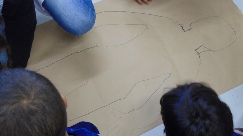 Infantil V Gratidão_Dia do Índio (20) (Medium)