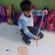 Infantil V Gratidão_Dia do Índio (22) (Medium)
