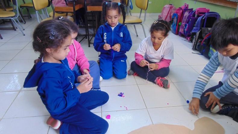 Infantil V Gratidão_Dia do Índio (28) (Medium)