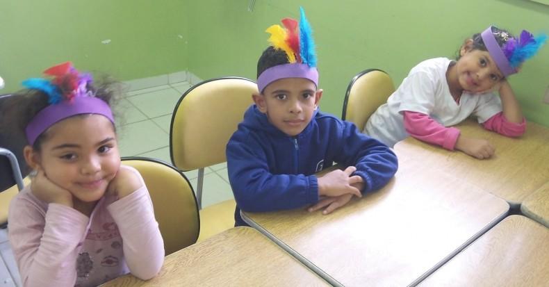 Infantil V Gratidão_Dia do Índio (3) (Medium)