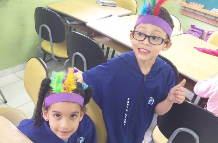 Infantil V Gratidão_Dia do Índio (4) (Medium)