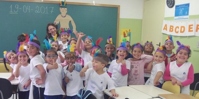 Infantil V Gratidão_Dia do Índio (5) (Medium)