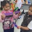 Infantil V Gratidão_Dia do Índio (6) (Medium)