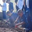 Infantil V Gratidão_Horta (14) (Medium)