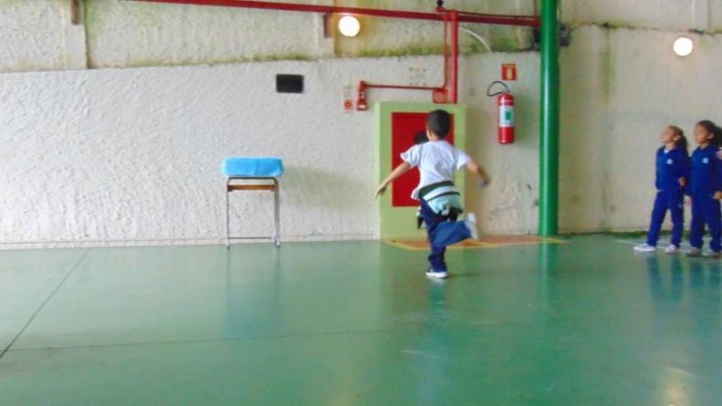 1ºano-salvando_os_bebês_tartarugas (5)