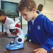 3ºCortesia-microscopio (2)
