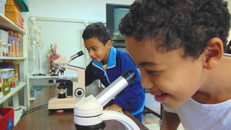 3ºCortesia-microscopio (3)