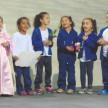 Coroação de Nossa Senhora (6) (Small)