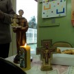 Pastoral-Santo_Antonio_de_Padua (2)