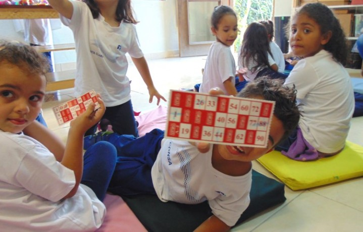 infantilVobediência_bingo (5) (Small)