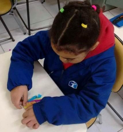 InfantilVGratidão_Folclore (10) (Small)
