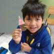 InfantilVGratidão_Folclore (3) (Small)