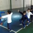 InfantilV_Movimento_circense (1) (Small)