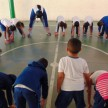 InfantilV_Movimento_circense (10) (Small)