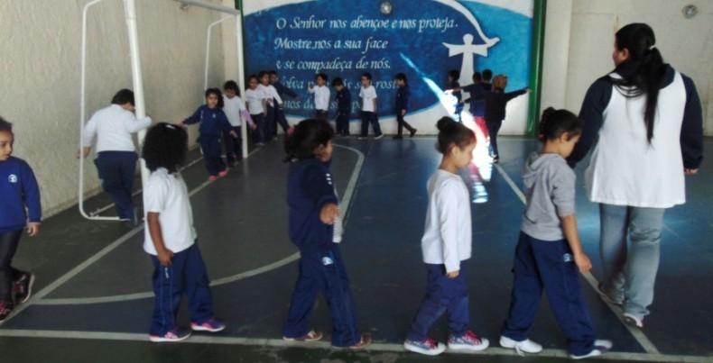 InfantilV_Movimento_circense (2) (Small)