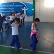 InfantilV_Movimento_circense (4) (Small)