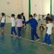 InfantilV_Movimento_circense (5) (Small)