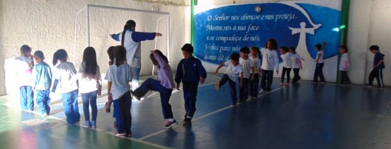 InfantilV_Movimento_circense (7) (Small)