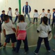 InfantilV_Movimento_circense (9) (Small)