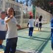 InfantilV_Obediência_poi_de_fitas (2)