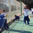 InfantilV_Obediência_poi_de_fitas (3)