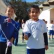 InfantilV_Obediência_poi_de_fitas (5)