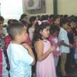 festa_de_santa_clara (12) (Small)