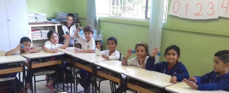 1ºPerdão_formas_sólidas (6) (Small)