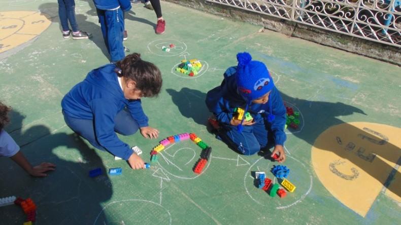 InfantilVGratidão_Atividades_de_matemática (3)