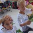 InfantilVObediência_Ikebanas (1) (Small)