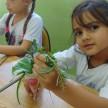 InfantilVObediência_Ikebanas (4) (Small)