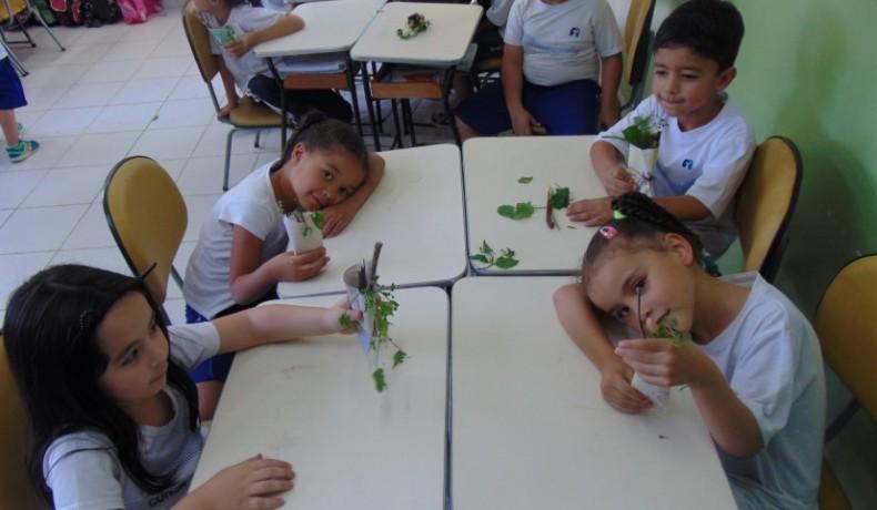 InfantilVObediência_Ikebanas (7) (Small)