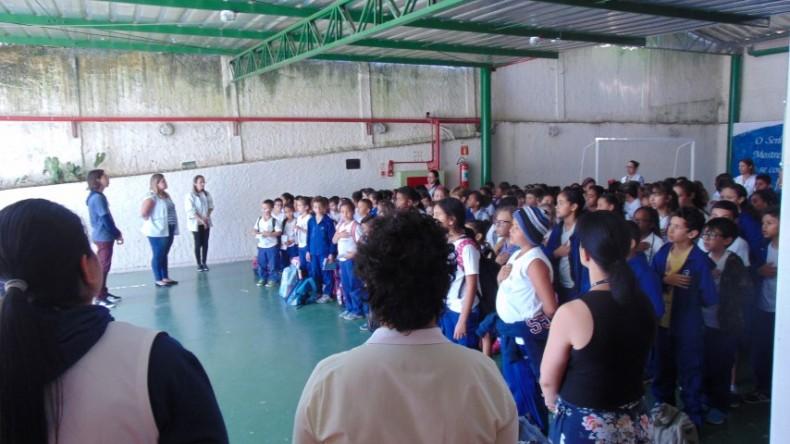 momento_cívico (10) (Small)