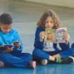 3ºHumildade_leitura_de_revistas (4) (Small)