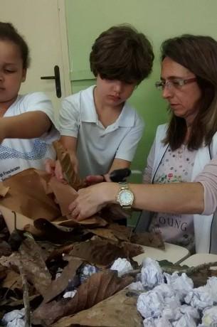 InfantilVGratidão_ninho_crocodilo (1)