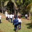 InfantilVGratidão_ninho_crocodilo (2)