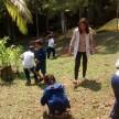 InfantilVGratidão_ninho_crocodilo (9)