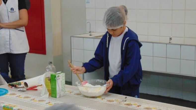 3ºcortesia_pão_de_queijo (5) (Small)