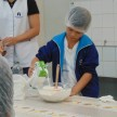3ºcortesia_pão_de_queijo (6) (Small)