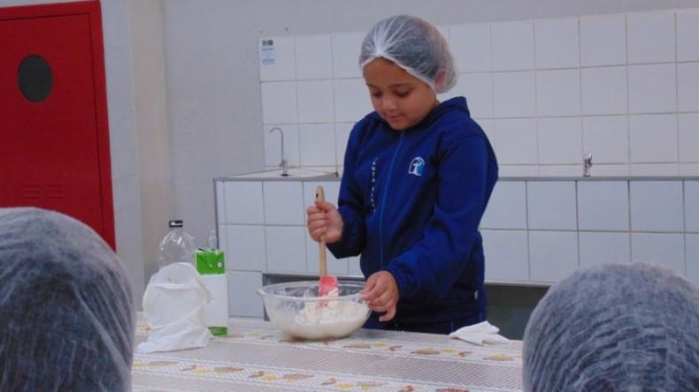 3ºcortesia_pão_de_queijo (7) (Small)