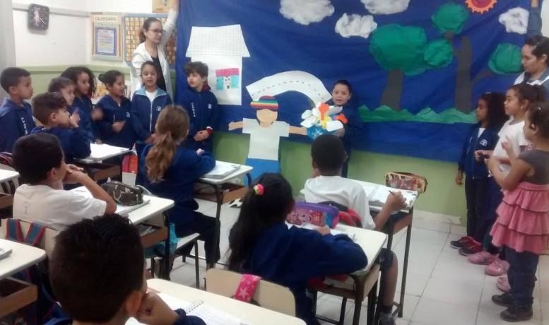 InfantilVGratidão_Apresentação (2)