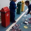 InfantilVGratidão_Reciclagem (3)