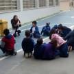 InfantilVGratidão_Reciclagem (6)