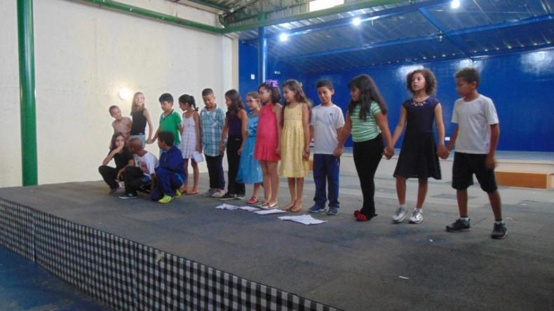 3ºHumildade_teatro (10) (Small)
